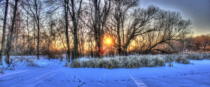 Seasonal Affective Disorder – Don't Let S.A.D Get You Down This Winter