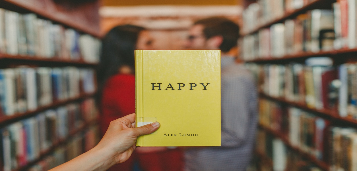 BLOG | WHAT IS GOTTMAN METHOD COUPLES THERAPY?