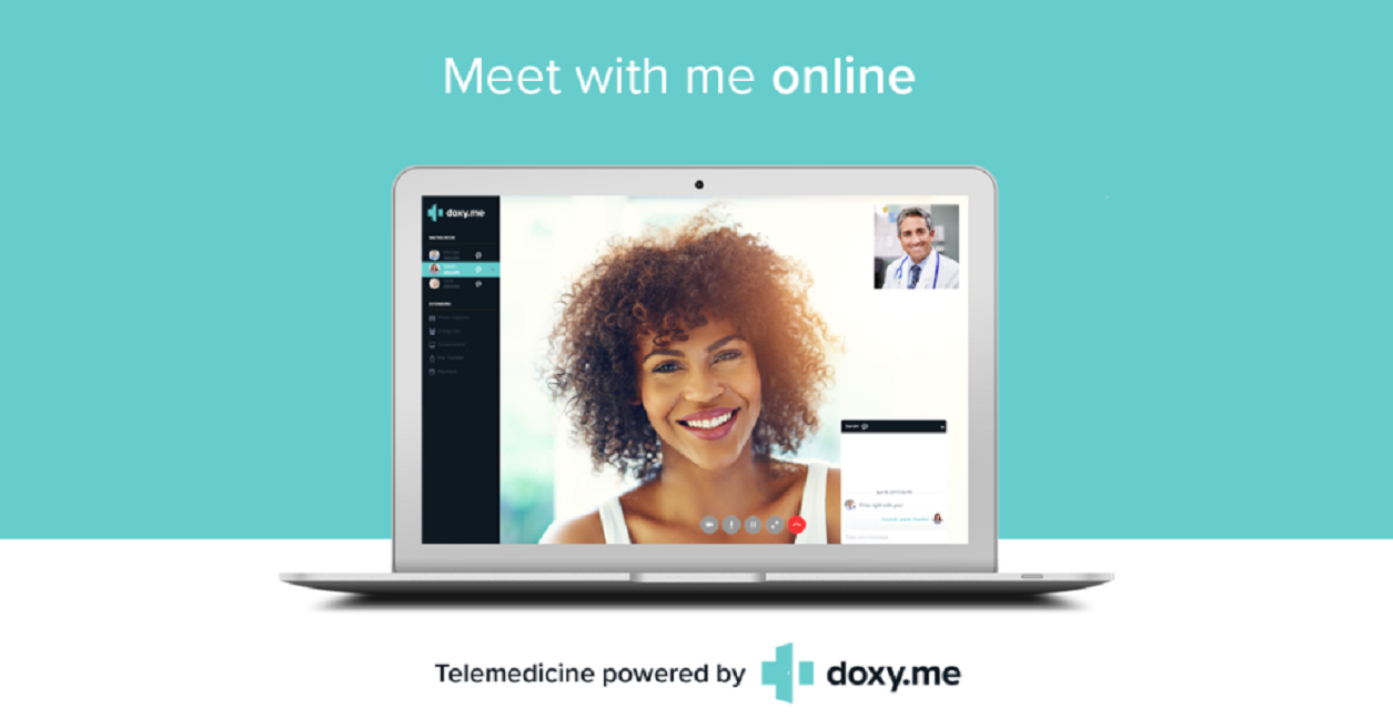 ONLINE THERAPY |  TALK TO A PROFESSIONAL PSYCHOTHERAPIST ONLINE